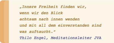 8429363262711i3q18z10lg_0_meditation.png